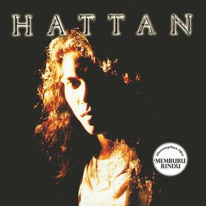 Hattan 歌手頭像
