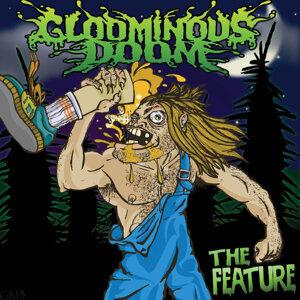 Gloominous Doom 歌手頭像