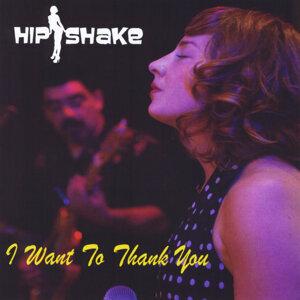 Hipshake