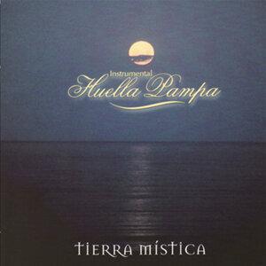Huella Pampa