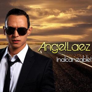 Angel Laez 歌手頭像