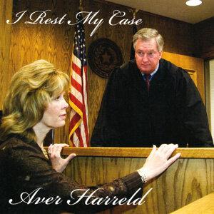 Aver Harreld