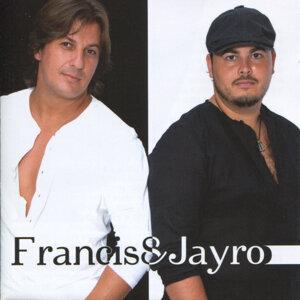 Francis & Jayro 歌手頭像