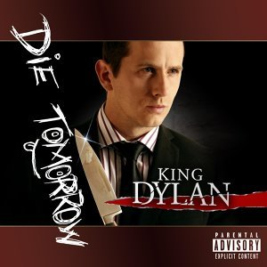 King Dylan 歌手頭像