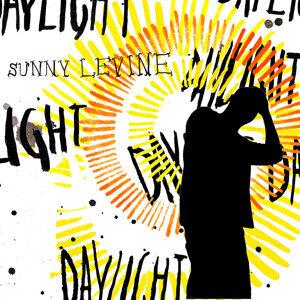 Sunny Levine 歌手頭像
