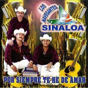 Los Navegantes De Sinaloa 歌手頭像