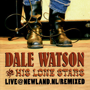 Dale Watson and His Lone Stars 歌手頭像