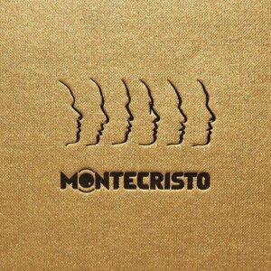 Montecristo 歌手頭像