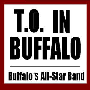 Buffalo's All Star Band 歌手頭像