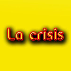La Crisis 歌手頭像