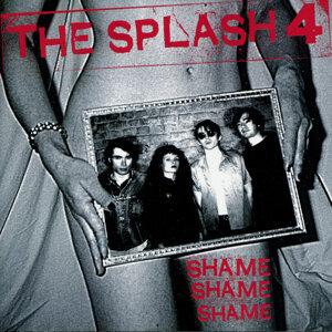 The Splash 4 歌手頭像
