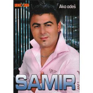 Samir Kurjakovic 歌手頭像