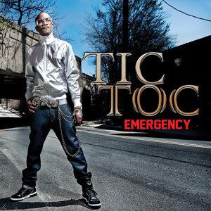 Tic Toc 歌手頭像