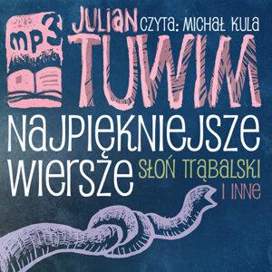 Julian Tuwim 歌手頭像