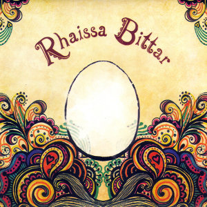 Rhaissa Bittar 歌手頭像