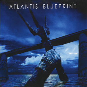 Atlantis Blueprint 歌手頭像