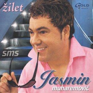 Jasmin Muharemovic