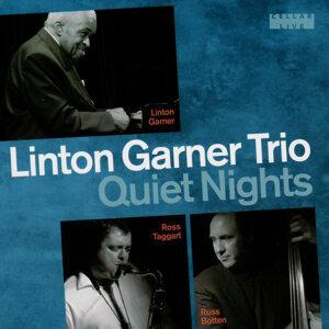 Linton Garner Trio 歌手頭像