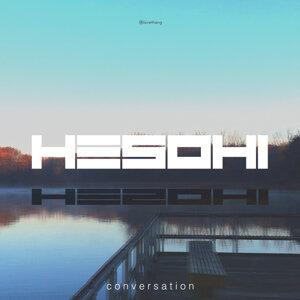 Hesohi 歌手頭像