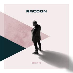 Racoon 歌手頭像