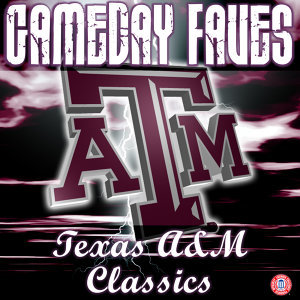The Fightin' Texas Aggie Band