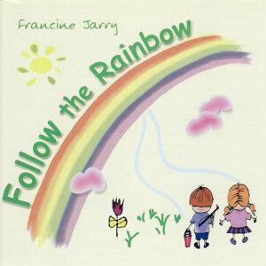 Francine Jarry 歌手頭像