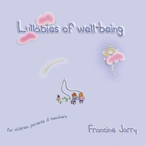 Francine Jarry