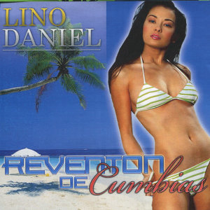 Lino Daniel