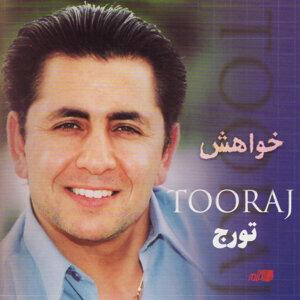 Tooraj 歌手頭像