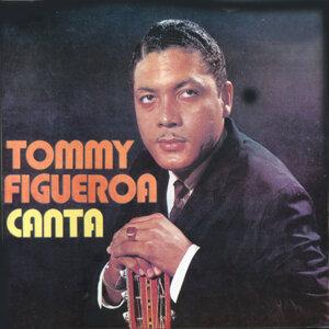 Tommy Figueroa 歌手頭像