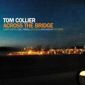 Tom Collier 歌手頭像