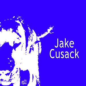 Jake Cusack 歌手頭像
