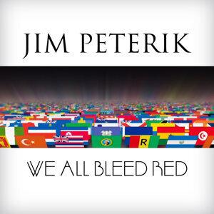 Jim Peterik 歌手頭像