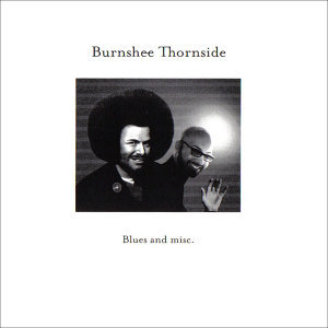 Burnshee Thornside