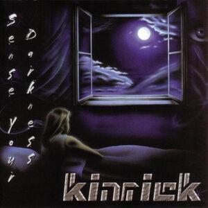 Kinrick