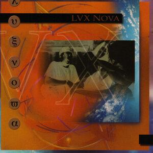 LVX Nova