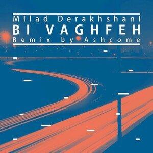 Milad Derakhshani