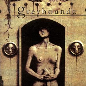Greyhoundz