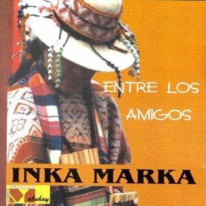 Inka Marka 歌手頭像