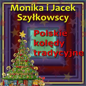 Monika Szylkowska 歌手頭像