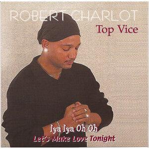Robert Charlot