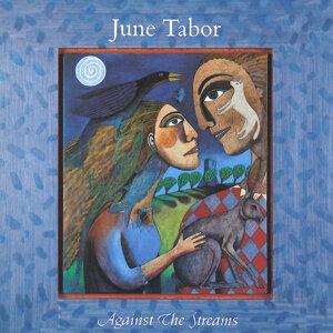 June Tabor 歌手頭像