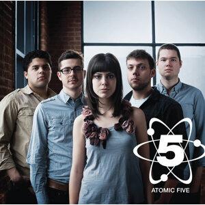 Atomic Five 歌手頭像