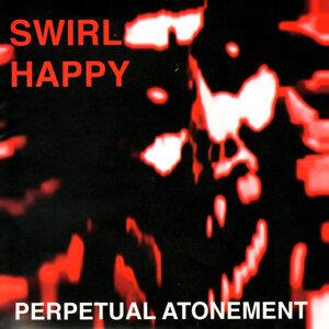 Swirl Happy 歌手頭像