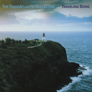 The TransAtlantic Collective