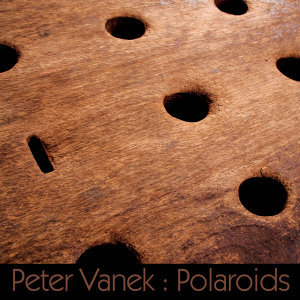 Peter Vanek 歌手頭像