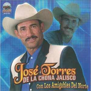 Jose Torres 歌手頭像