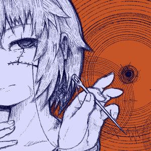 柊キライ アーティスト写真