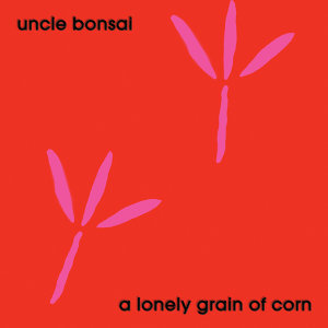 Uncle Bonsai 歌手頭像