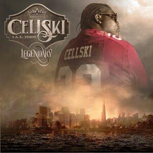 Cellski